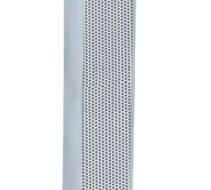 LOA CỘT OBT-760
