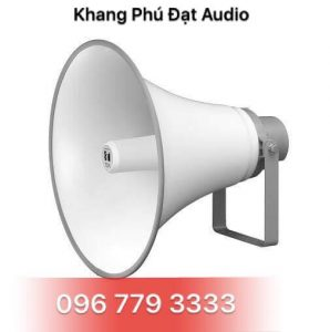 LOA PHÓNG THANH CÔNG SUẤT CAO OBT-319