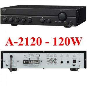 AMPLY TOA A 2120_1