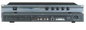 Bộ điều khiển trung tâm OBT-3000