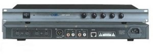 Bộ điều khiển trung tâm OBT-3000_01