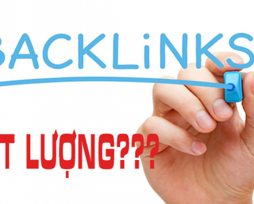 backlink-chat-luong-audiokhangphudat