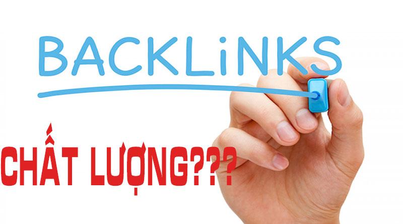 backlink-chat-luong-audiokhangphudat